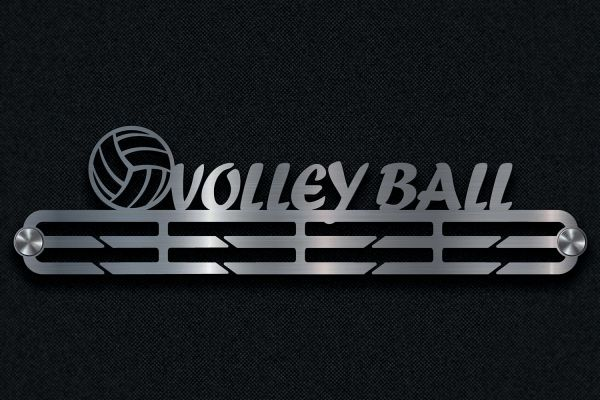 volleyballeremtarto.jpg